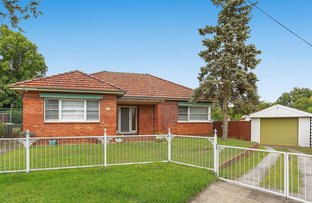 Picture of 16 Nichols Avenue, Beverly Hills NSW 2209