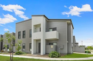 Picture of 22 Blue Mountains Crescent, Fitzgibbon QLD 4018