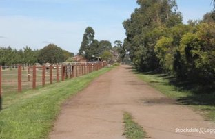 Picture of Settlement Road West, Sunbury VIC 3429