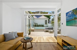 Picture of 93 Stuart Street, Manly NSW 2095
