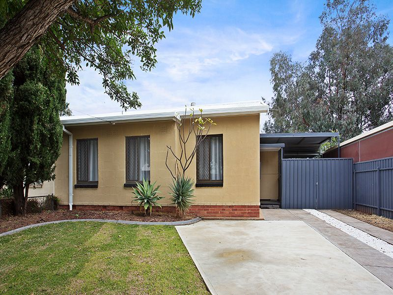 36 Rolleston  Avenue, Salisbury North SA 5108, Image 0