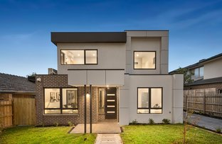 Picture of 1/91 Eley Road, Box Hill South VIC 3128