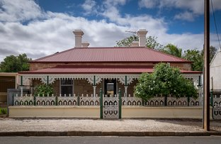 Picture of 18 White Street, Kapunda SA 5373