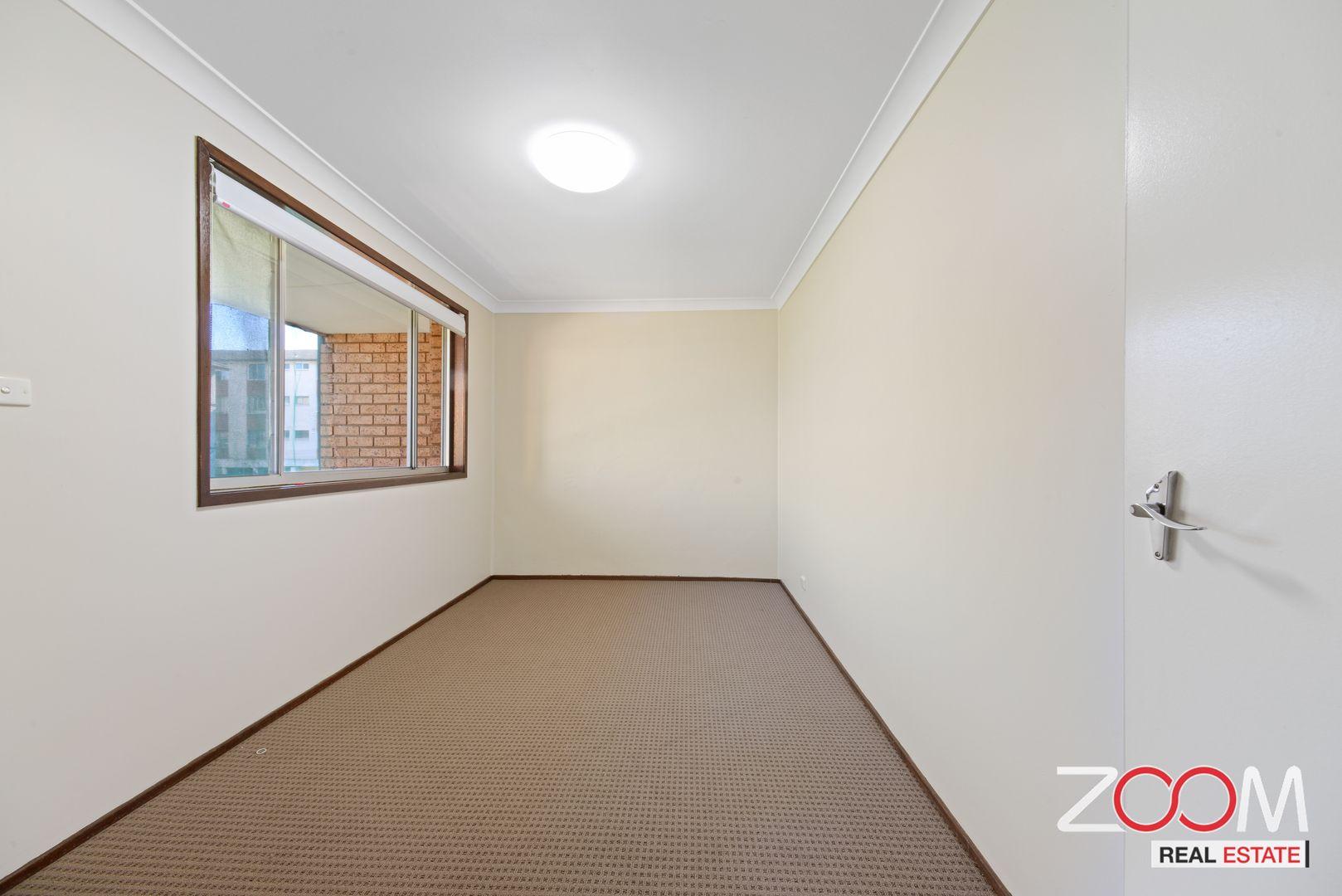 2/35 Hughes Street, Cabramatta NSW 2166, Image 1