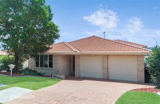 Picture of 2/21 Darling Drive, Albion Park NSW 2527