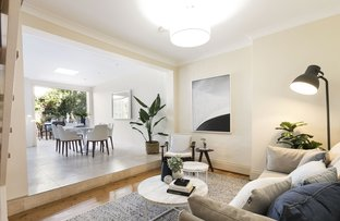 Picture of 49 Mackey Street, Surry Hills NSW 2010