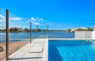 12 Staysail Place, Twin Waters QLD 4564