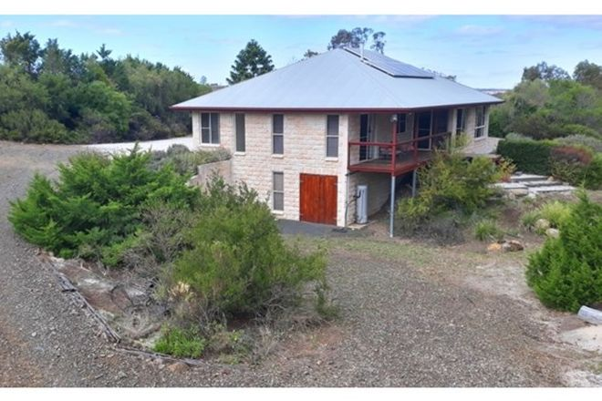 Picture of 106 Halls Road, FOREST SPRINGS QLD 4362
