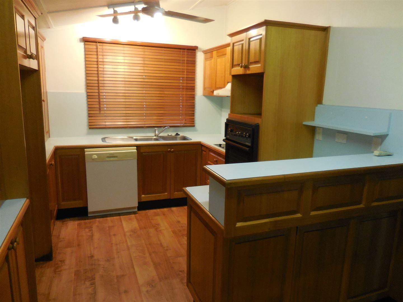 93 Mackenzie Street, Ayr QLD 4807, Image 1