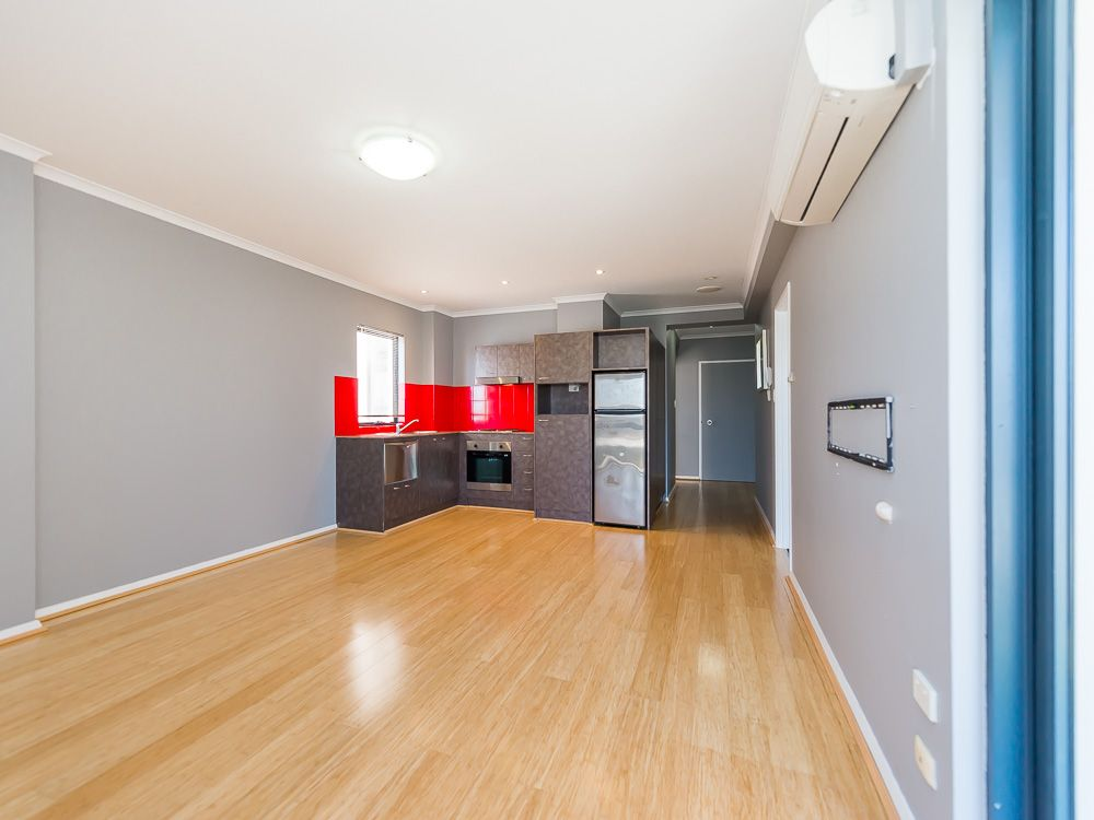 51/418-428 Murray Street, Perth WA 6000, Image 1