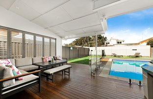 Picture of 66 Nothling Street, Moffat Beach QLD 4551