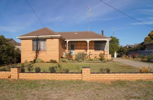 Picture of 62 Wells Street, Finley NSW 2713