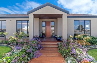 182 Princes Highway, Port Fairy VIC 3284