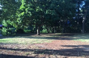 Picture of Lot 7, 3 Mt Pleasant Rd, Nambour QLD 4560