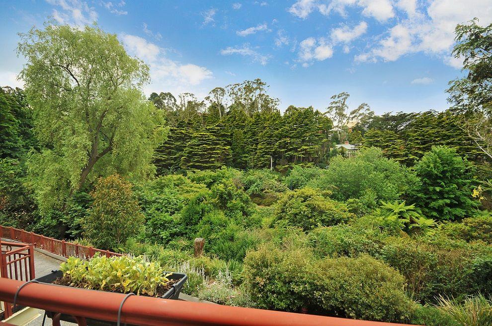4/6a Vale Street, Katoomba NSW 2780, Image 2
