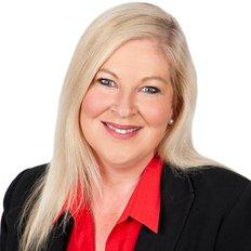Melinda Duggan, Sales representative