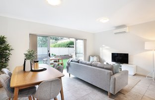 Picture of B7/414-420  Victoria Road, Rydalmere NSW 2116