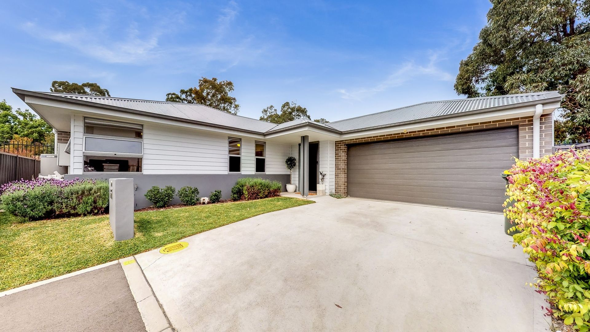 9/51 Wansbeck Valley Road, Cardiff NSW 2285, Image 0