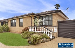 2/29 Connemarra Street, Bexley NSW 2207