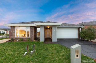Picture of 5 Newlands Avenue, Melton South VIC 3338