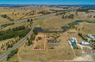 Picture of Lot 2 Ebden Street, Carlsruhe VIC 3442