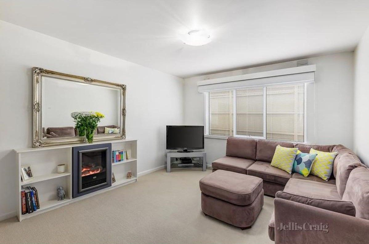 7/35 Hill Street, Hawthorn VIC 3122, Image 1
