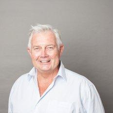 Simon Gourlay, Sales representative