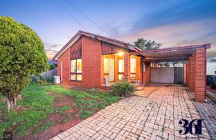 Picture of 65 Westcott Parade, Rockbank VIC 3335