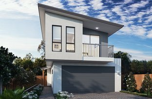 Picture of Lot 1334 New Road, Aura, Caloundra West QLD 4551