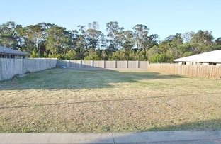 Picture of 13 Bay Breeze Close, Wondunna QLD 4655