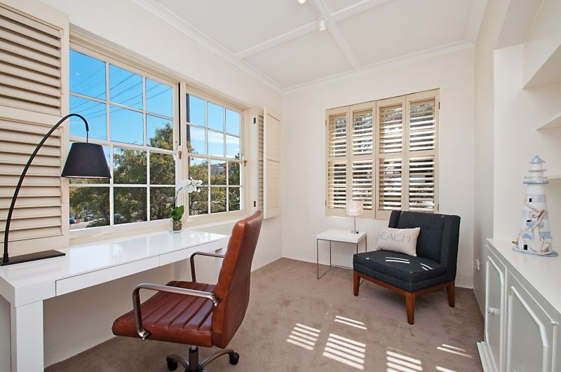 1/34 Burran Avenue, Mosman NSW 2088, Image 1