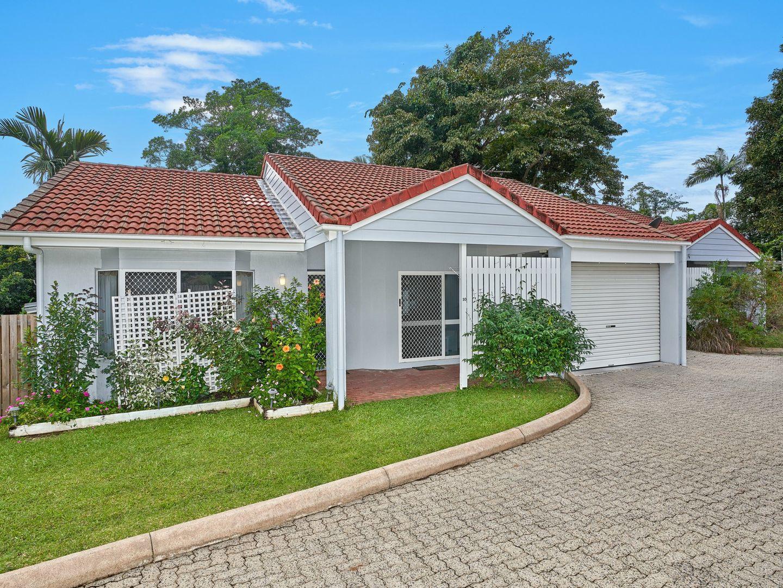10/2 Nesbit Street, Whitfield QLD 4870, Image 0