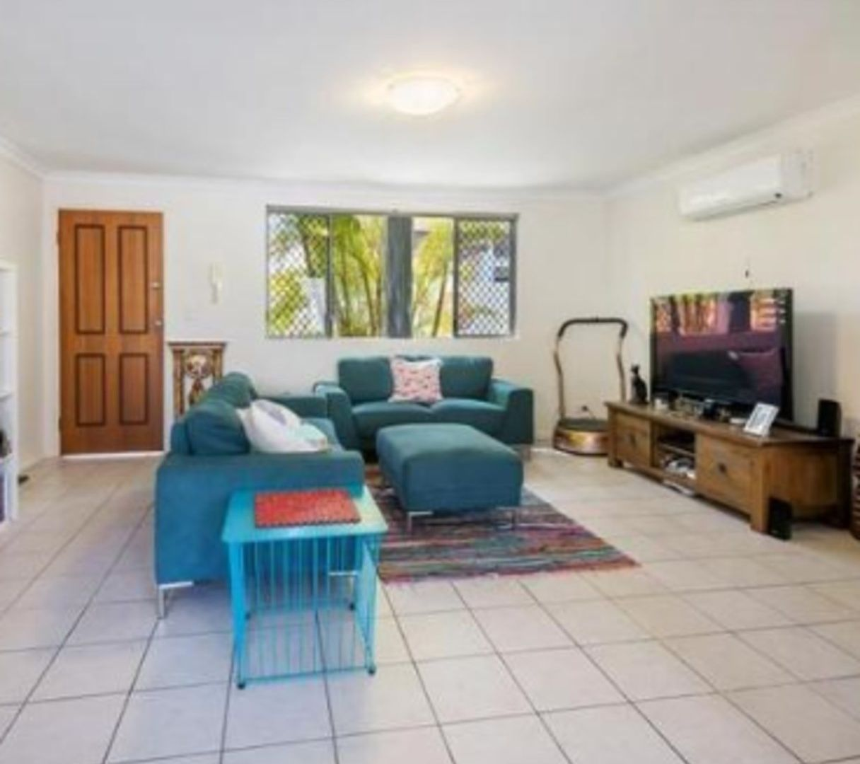 4/145 High Street, Southport QLD 4215, Image 1