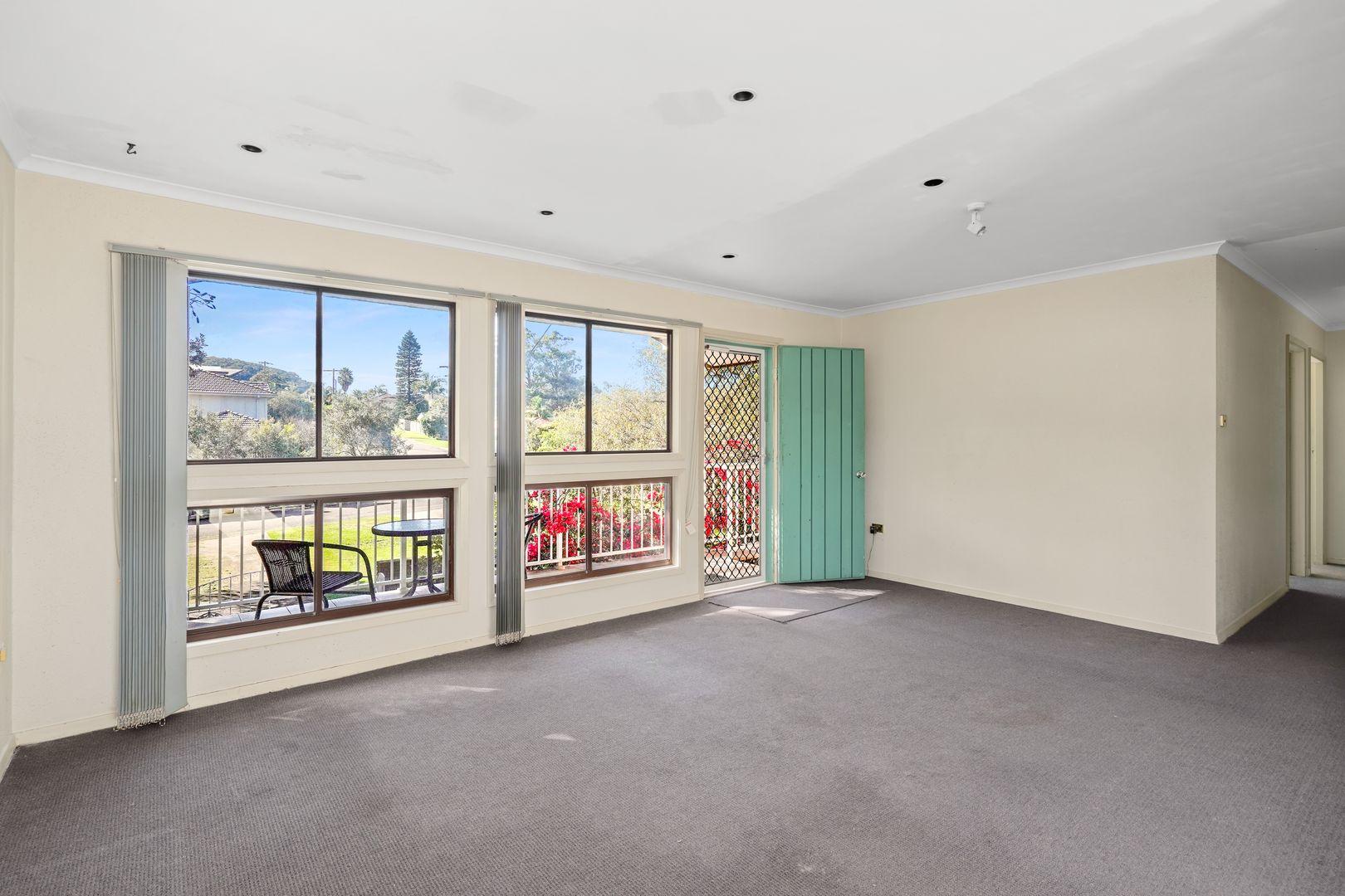 1/10 Lucinda Avenue, Wamberal NSW 2260, Image 1