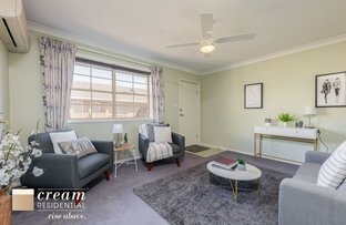 Picture of 27/1 Waddell Place, Curtin ACT 2605