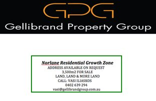 Picture of Norlane VIC 3214