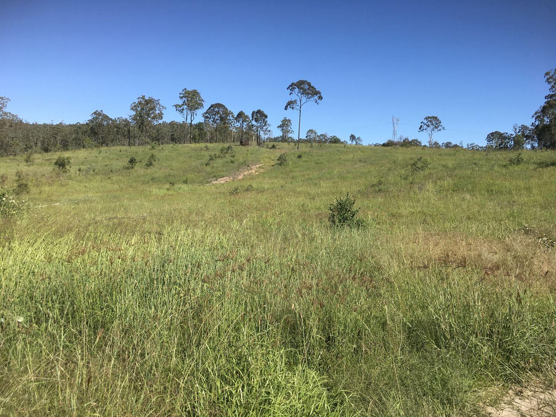 0 Eadie Rd Googa, Blackbutt QLD 4314, Image 0