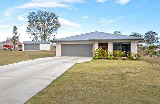 Picture of 29 Sunset Drive, Beaudesert QLD 4285