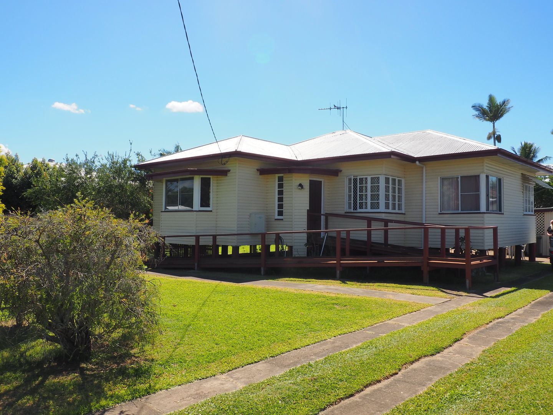 35 Hyne Street, Maryborough QLD 4650, Image 0