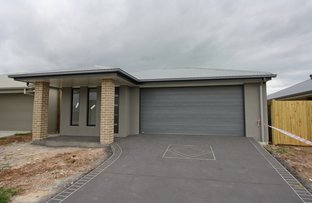 Picture of Lot 723 Raff Road, Caboolture South QLD 4510