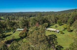 Picture of 791 Rollands Plains Rd, Rollands Plains NSW 2441