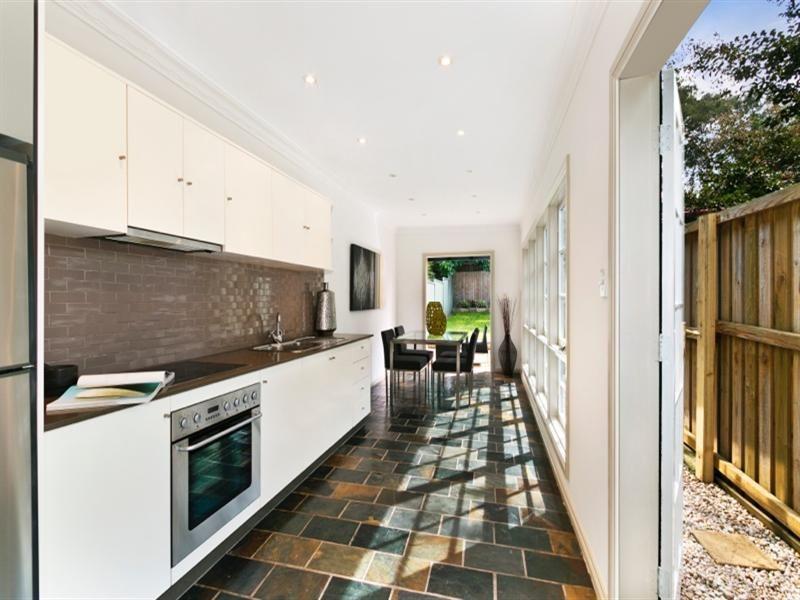 115 Rochford Street, Erskineville NSW 2043, Image 0