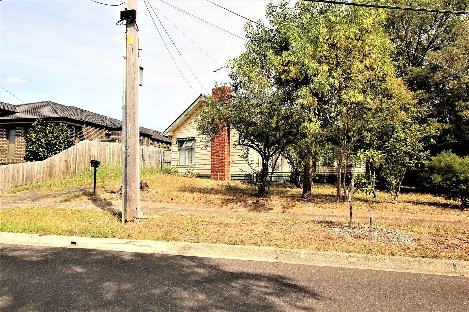 4 Catherine Avenue, Mount Waverley VIC 3149, Image 0
