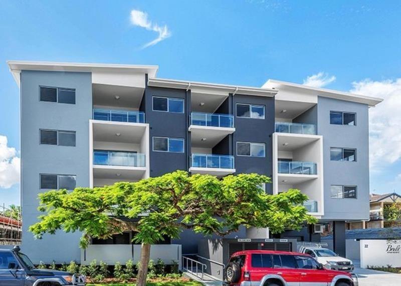 22 Bridge Street, Nundah QLD 4012, Image 0