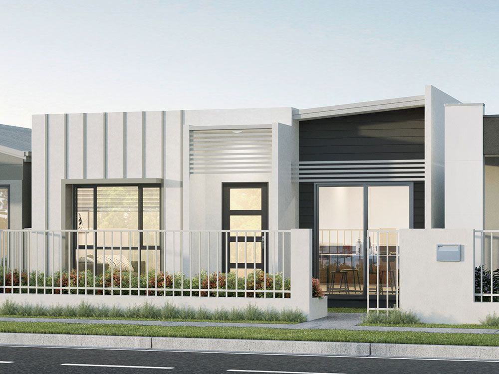 Lot 711 New Road, HARMONY, Palmview QLD 4553, Image 0