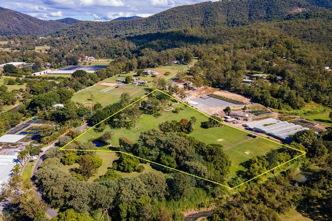Picture of 68 Heritage Drive, CLAGIRABA QLD 4211