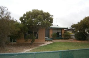 Picture of 27 Will Street, Thevenard SA 5690
