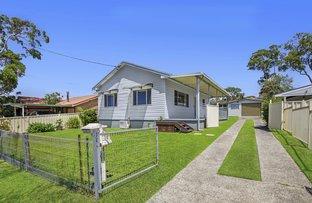 Picture of 20 Larapinta  Street, Gwandalan NSW 2259