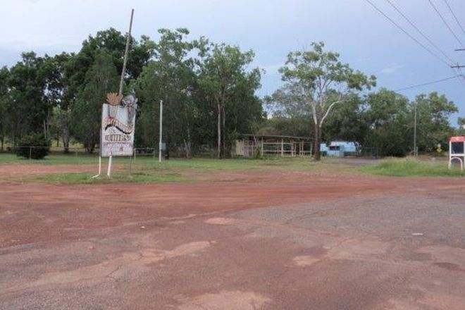 Picture of Lot 2 /374 Stuart Highway, ACACIA HILLS NT 0822
