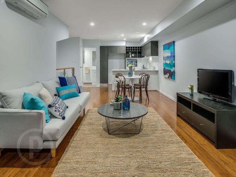 2/28 Howsan Street, Mount Gravatt East QLD 4122, Image 1